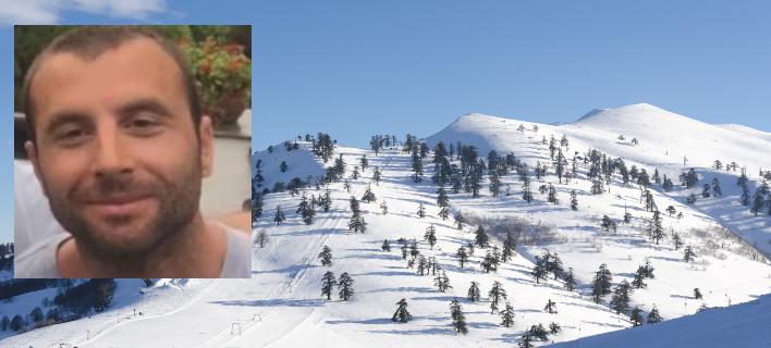 Από κάκκωση στην αυχενική μοίρα ο θάνατος του 32χρονου (Φωτογραφία: Shutterstock)