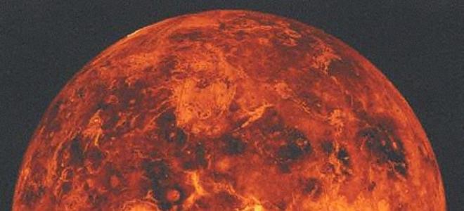 ρώσοι επιστήμονες, διαστημόπλοιο, ζωή, πλανήτης Αφροδίτη, διάστημα, Ρώσος, εικόν