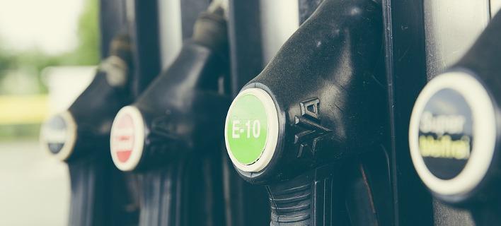 Στην Ελλάδα η δεύτερη ακριβότερη αμόλυβδη βενζίνη στην ΕΕ -Μετά την Ολλανδία