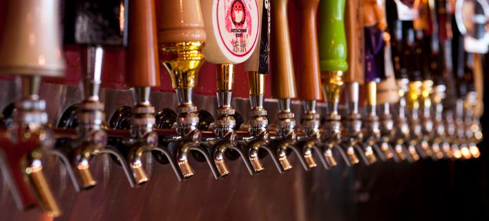 Ανατροπή: Αυτή είναι η πιο δημοφιλής μπίρα του κόσμου [εικόνα]
