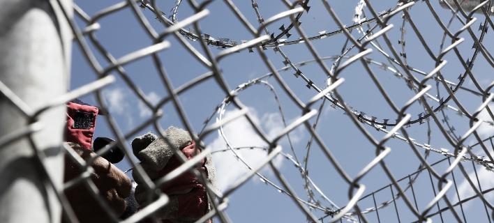 Xίος: Στις 13 Δεκεμβρίου η εκδίκαση των ασφαλιστικών του δήμου για τον καταυλισμό της ΒΙ.ΑΛ