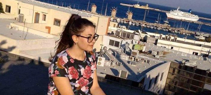 Εγκλημα στη Ρόδο: Τώρα οι Αρχές αναζητούν το βίντεο του βιασμού της Ελένης Τοπαλούδη