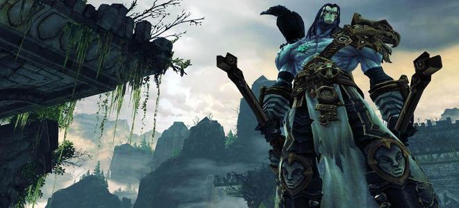 Αυτά είναι τα καλύτερα videogames του 2012 [εικόνες]