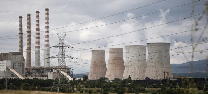 ΕΛΣΤΑΤ: Αύξηση 1% σημείωσε η βιομηχανική παραγωγή στη χώρα