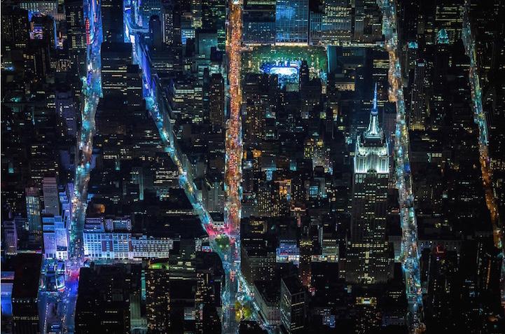http://stixovoli.com/monadikes-nuxterines-lipseis-2300-metra-pano-nea-yorki