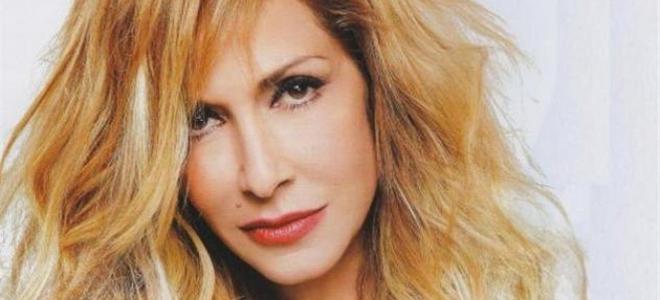 Άννα Βίσση, twitter, πατέρας, Κύπρος, μητέρα, υγεία, ζωή, αδυναμία, δημοσιεύματα
