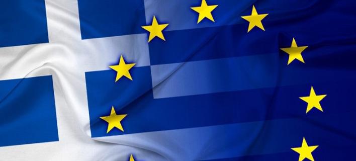 Scope Ratings: Ενισχύονται οι πιστωτικές προοπτικές της Ελλάδας