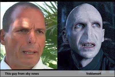 voldemort-varoufakis.jpg