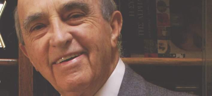 Ανατροπή στην κλοπή... μαμούθ στο Βόλο -50.000 ευρώ η λεία, οι μπερδεμένες μαρτυρίες και καταθέσεις