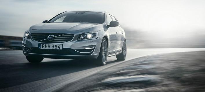 H Polestar δημιούργησε ειδικές εκδόσεις των Volvo S60 και V60 για τον τίτλο στο WTCC
