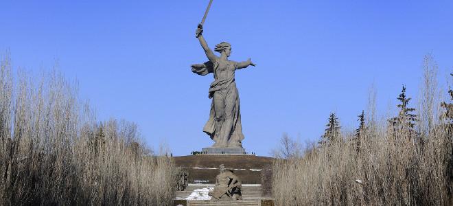 Ο Στάλιν θα ανασταίνεται πέντε ημέρες κάθε χρόνο στη Ρωσία