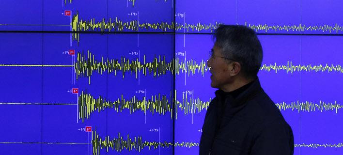 Τελικά έκανε πυρηνική δοκιμή με βόμβα υδρογόνου η Βόρεια Κορέα; -Οι ειδικοί απαντούν