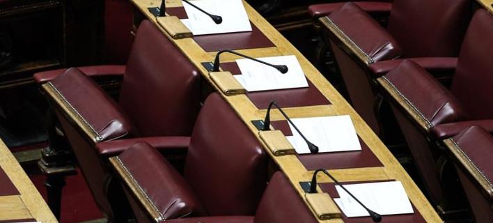 «Οχι» από τον ΣΥΡΙΖΑ στη σύγκληση της Επιτροπής Εξωτερικών και Αμυνας για τη Βενεζουέλα -Απάντησε στη ΝΔ με Σαίξπηρ