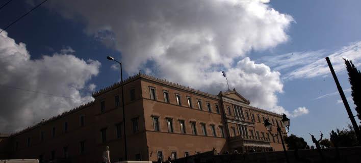 Εχασε το επόμενο Eurogroup η Ελλάδα: Για τις 11 Μαΐου η δόση και... βλέπουμε