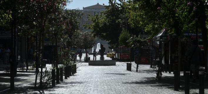 ΑΠΕ-ΜΠΕ: Αμεση εκλογή του ΠτΔ, μείωση της βουλευτικής θητείας θέλουν οι πολίτες