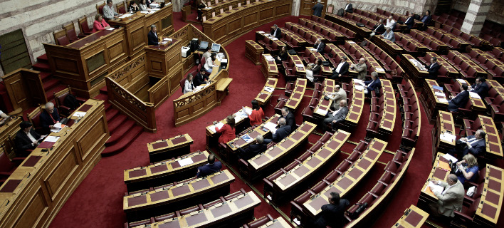 ΠΑΣΟΚ: Θα ψηφίσουμε την πρόταση για προανακριτική επιτροπή