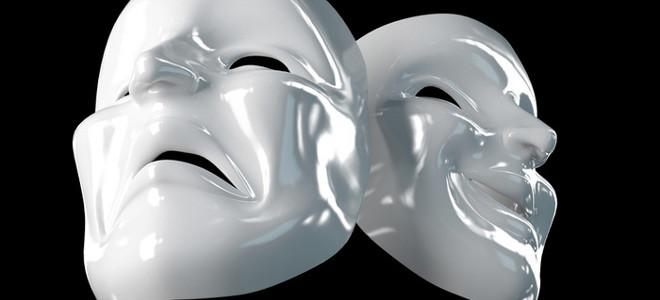 Οι υποψήφιοι ηθοποιοί για τα θεατρικά βραβεία «Δημήτρης Χορν» και «Μελίνα Μερκού