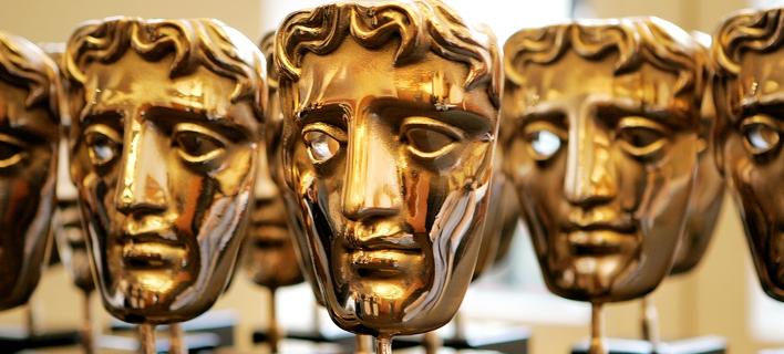 Οι ταινίες της Nova ξεχωρίζουν και στα 72α BAFTA Awards με το «The Favourite» του Λάνθιμου να διεκδικεί συνολικά 12 βραβεία