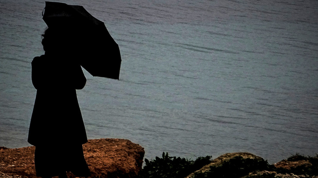 Αργεί ακόμη ετούτη η Ανοιξη - Φωτογραφία: EUROKINISSI/ΓΙΩΡΓΟΣ ΚΟΝΤΑΡΙΝΗΣ