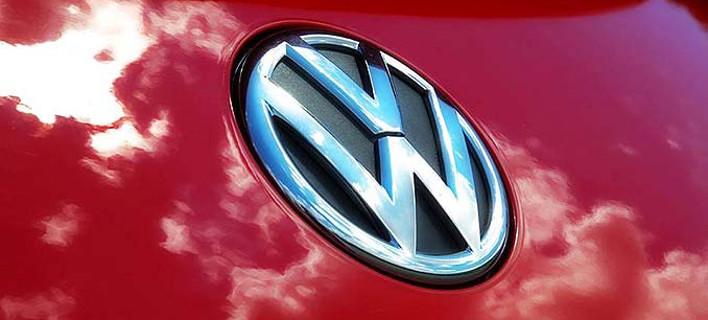 Σκάνδαλο με την Volkswagen: Εβγαζε ψεύτικες μετρήσεις ρύπων στα δοκιμαστικά -Ποια ΙΧ ελέγχονται