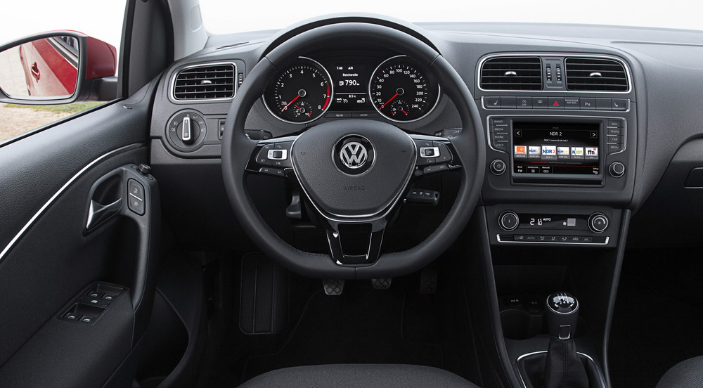 tsotili blogger vw polo 1 4 tdi 105 diesel. Black Bedroom Furniture Sets. Home Design Ideas