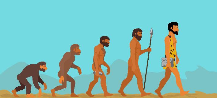 Σπουδαία επιστημονική ανακάλυψη: Στην Κρήτη πρωτοπερπάτησε ο άνθρωπος!    Πηγή: Σπουδαία επιστημονική ανακάλυψη: Στην Κρήτη πρωτοπερπάτησε ο άνθρωπος! | iefimerida.gr