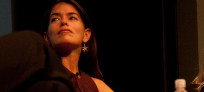 Η δικηγόρος που διάλεξε η Τζολί: Εχει «χωρίσει» όλο το Χόλιγουντ -Καρντάσιαν, Ντεπ, Σπίαρς στους πελάτες της