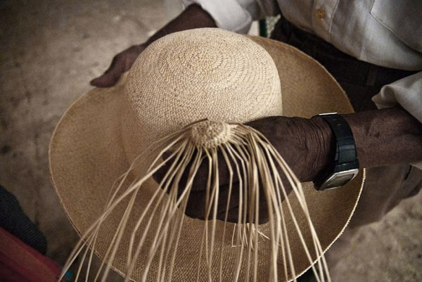 waving-of-a-panama-hat-600x401.jpg