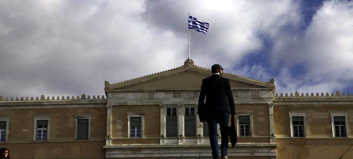WEF: Η Ελλάδα στην τελευταία θέση μεταξύ των αναπτυγμένων χωρών στη Δίκαιη Ανάπτυξη