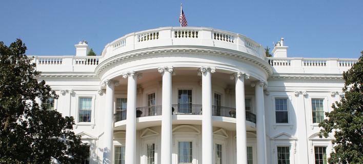 Αμερικανός αξιωματούχος: Θα βοηθήσουμε, αλλά δεν επιβάλλουμε λύση για το ελληνικό χρέος