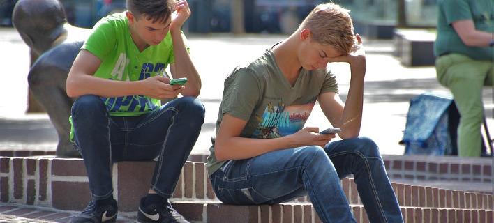 Δωρεάν συνδέσεις Wi-Fi σε 8.000 δήμους της Ευρωπαϊκης Ένωσης μέχρι το 2020