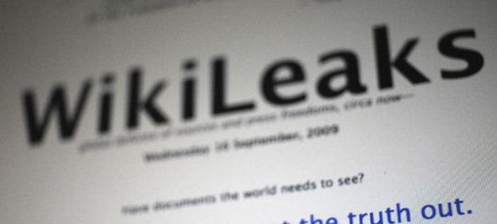 Τουρκία: Απαγορεύτηκε η πρόσβαση στα WikiLeaks μετά τη δημοσιοποίηση των email του κόμματος του Ερντογάν