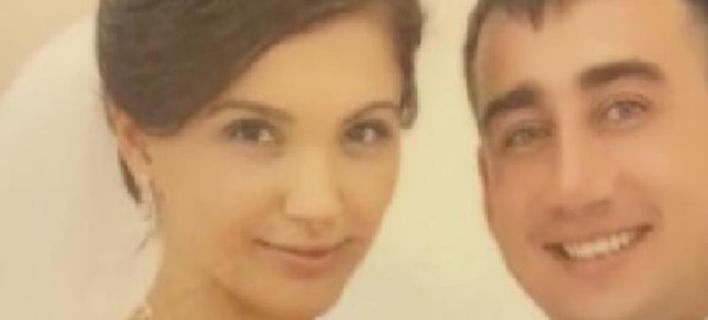 Γυναίκα που έχει χάσει τη μνήμη της πλαντάζει στο κλάμα μόλις... ξαναμαθαίνει ότι τη χώρισε ο άνδρας της [βίντεο]