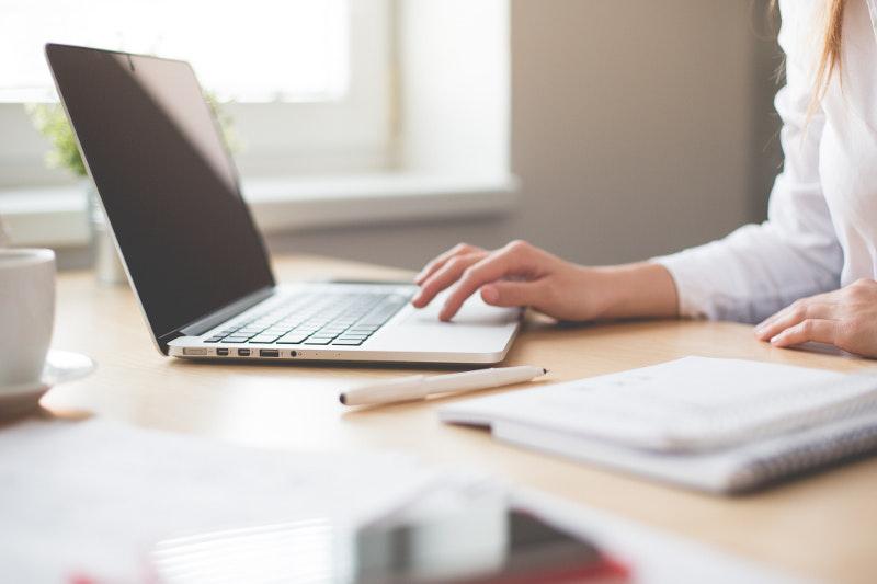 Το εργασιακό άγχος αυξάνει τον κίνδυνο για νόσο του Πάρκινσον
