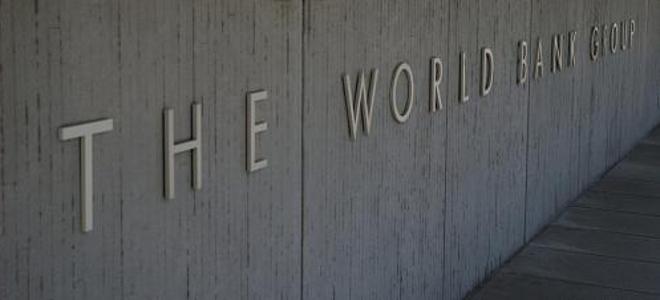 Παγκόσμια Τράπεζα: Η Ευρωζώνη πάει καλύτερα, βγαίνει από την ύφεση