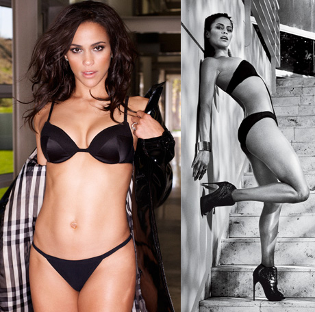 Wpid Paula Patton Sexy Gq 1