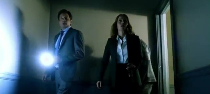 Τα «X-Files» επιστρέφουν -Το τρέιλερ των νέων επεισοδίων [βίντεο]
