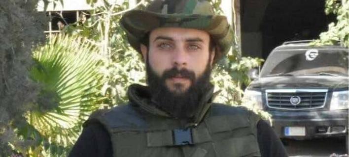 Φωτογραφία: Syrian news 1