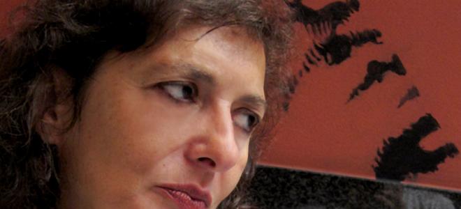 Χίλντα Παπαδημητρίου: Οι 10 δίσκοι που σημάδεψαν τη ζωή μου