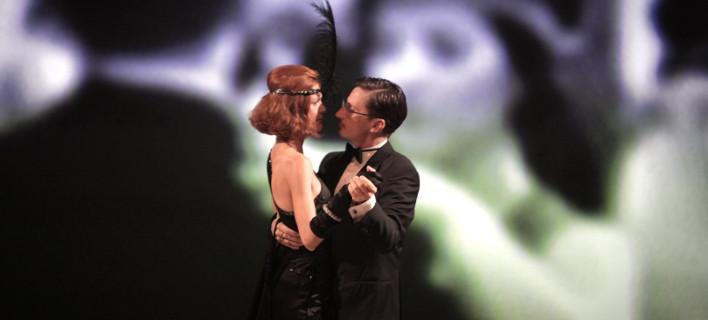 Επιστρέφει η Μεγάλη Χίμαιρα: Η παράσταση-φαινόμενο με τα συνεχή sold out [εικόνες & βίντεο]