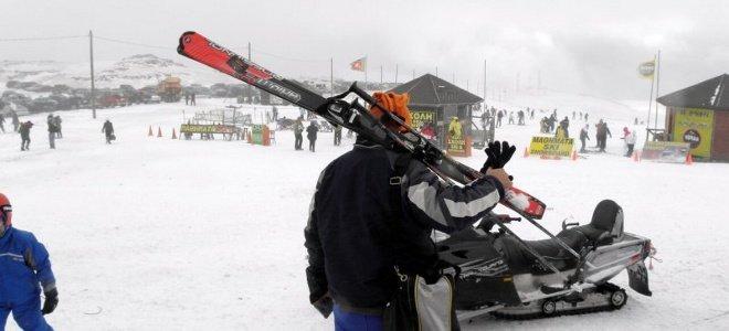 Αυτοί είναι οι top-5 προορισμοί για σκι