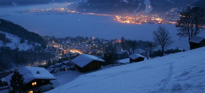 σκι,σνόουμπορντ, βουνό, χιόνι, προορισμοί, ταξίδι, θέρετρα, αθλητές βουνού