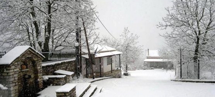 Φωτογραφία: Τrikalaola.gr