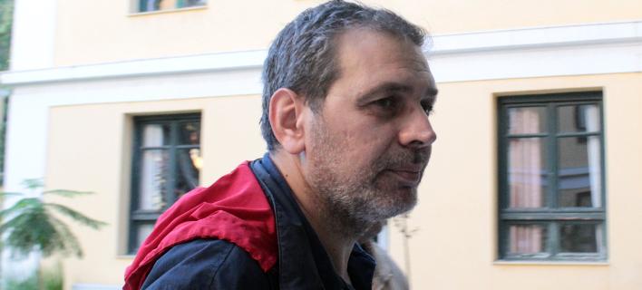 Φωτογραφία: Eurokinissi/ΣΤΕΛΙΟΣ ΣΤΕΦΑΝΟΥ