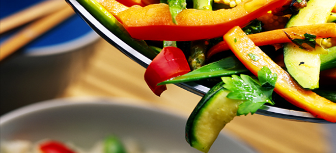 Πώς η αποκλειστική χορτοφαγία βλάπτει τον οργανισμό: Οι διατροφολόγοι εξηγούν