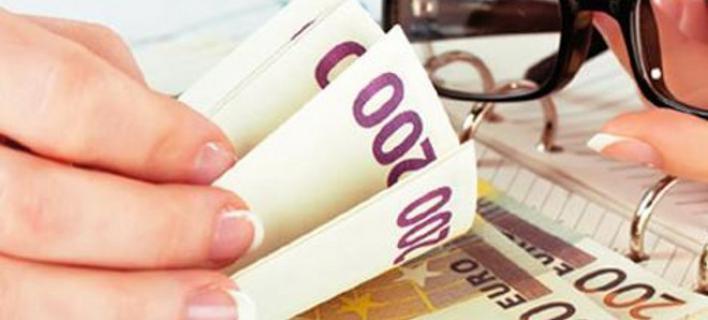 Ξεκίνησαν οι αιτήσεις για ρύθμιση χρεών στους Δήμους- Κούρεμα προσαυξήσεων και έως 100 δόσεις