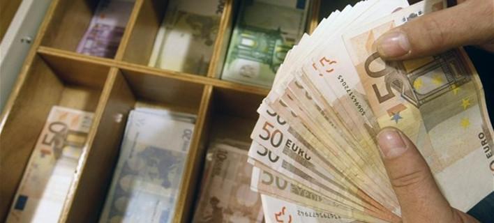 Διαγράφονται χρέη προς το Δημόσιο έως 20.000 ευρώ -Τα επτά κριτήρια [λίστα]