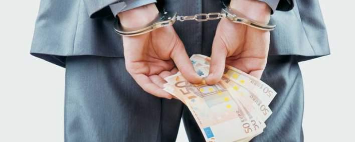 Τέλος στο αυτόφωρο για οφειλές ως 50.000 ευρώ
