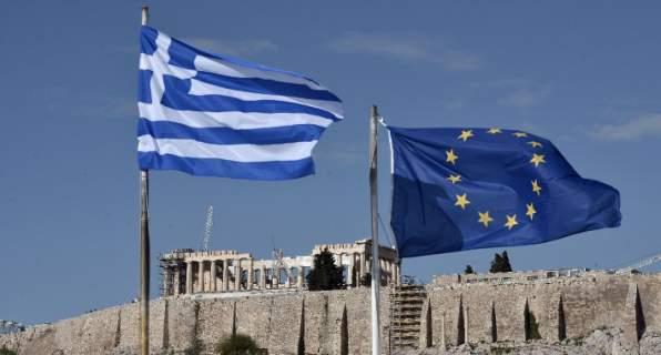 Η Ελλάδα στις συμπληγάδες ΔΝΤ – Ευρώπης για το χρέος