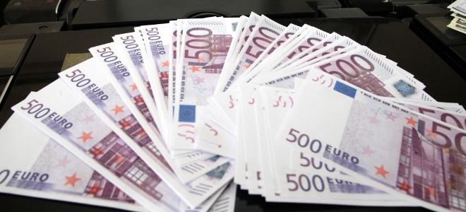 Σδοε, έρευνα, ευρώ, καταθέσεις, χρήματα